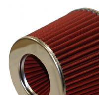 Oil, Air & Fuel Filters